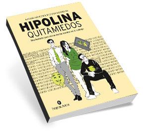 Hipolina-Quitamiedos