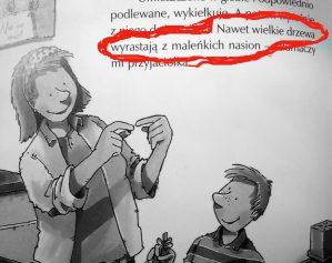 """Ralf Butschkow """"Mam przyjaciółkę ogrodniczkę"""""""