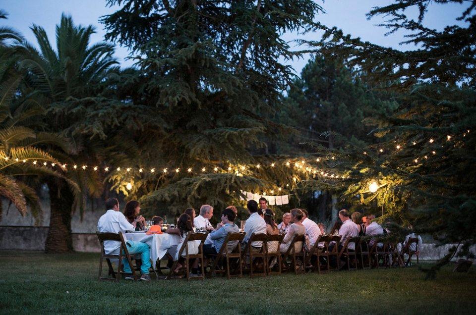 Hannah & Robbert | Intimate wedding in Girona province