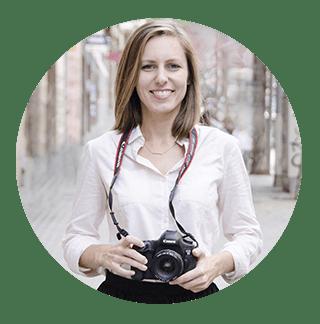 Natalia Wisniewska Photography