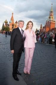 20130709Natalia+Vodianova+Dior+Cocktail+Event+Moscow+WTPwpl_a7FDx