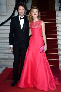 20130727Natalia+Vodianova+Love+Ball+Hosted+Natalia+khg4cHATQU0x