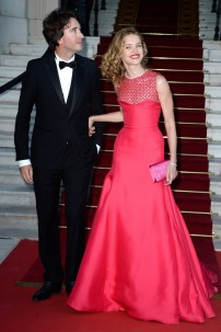 20130727Natalia+Vodianova+Love+Ball+Hosted+Natalia+p9MTHqr4VoMx