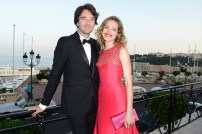20130727Natalia+Vodianova+Love+Ball+Hosted+Natalia+Pih3yMqiWMFx