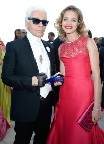 20130727Natalia+Vodianova+Love+Ball+Hosted+Natalia+StFLeVXb5l_x