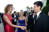 20130727Natalia+Vodianova+Love+Ball+Hosted+Natalia+WskCpuXiOmAx