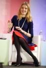 Natalia+Vodianova+Philanthropreneurship+Forum+SX2olzlJfSix