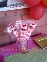 Mesa dulce_5