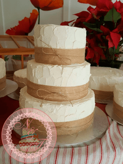tarta-bodas-de-plata-1