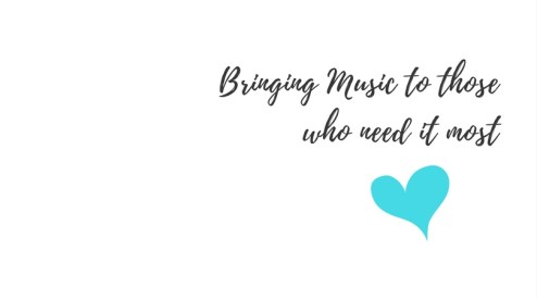 bringing-music-to-those-who-need-it-most
