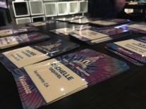 Word Camp Sacremento 2017