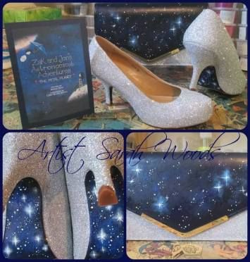starlight-shoes