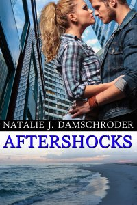 Aftershocks Final