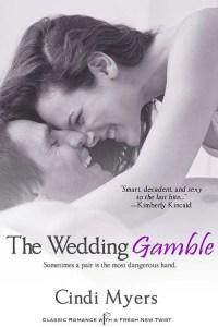 The Wedding Gamble