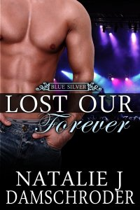 Lost Our Forever Final