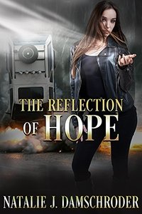 Cover of The Reflection of Hope