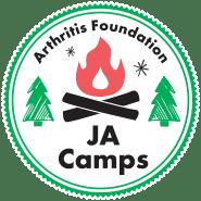 af-camp-logo