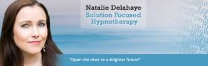Natalie Delahaye Hypnotherapy