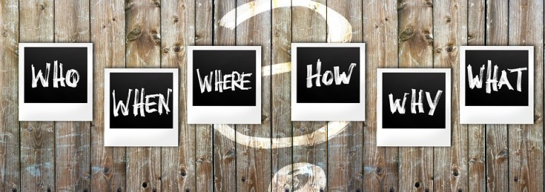 FAQ hypnotherapy