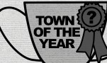 town-of-the-year