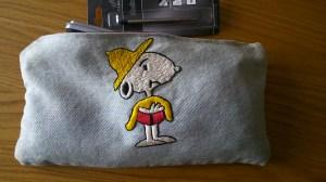 SnoopyPencilcase1