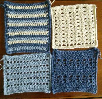 CrochetBlanketSwatches