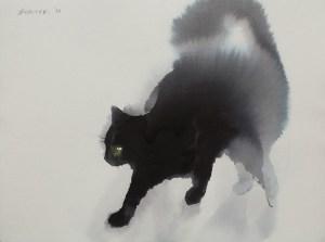 EndrePenovac_cats-1