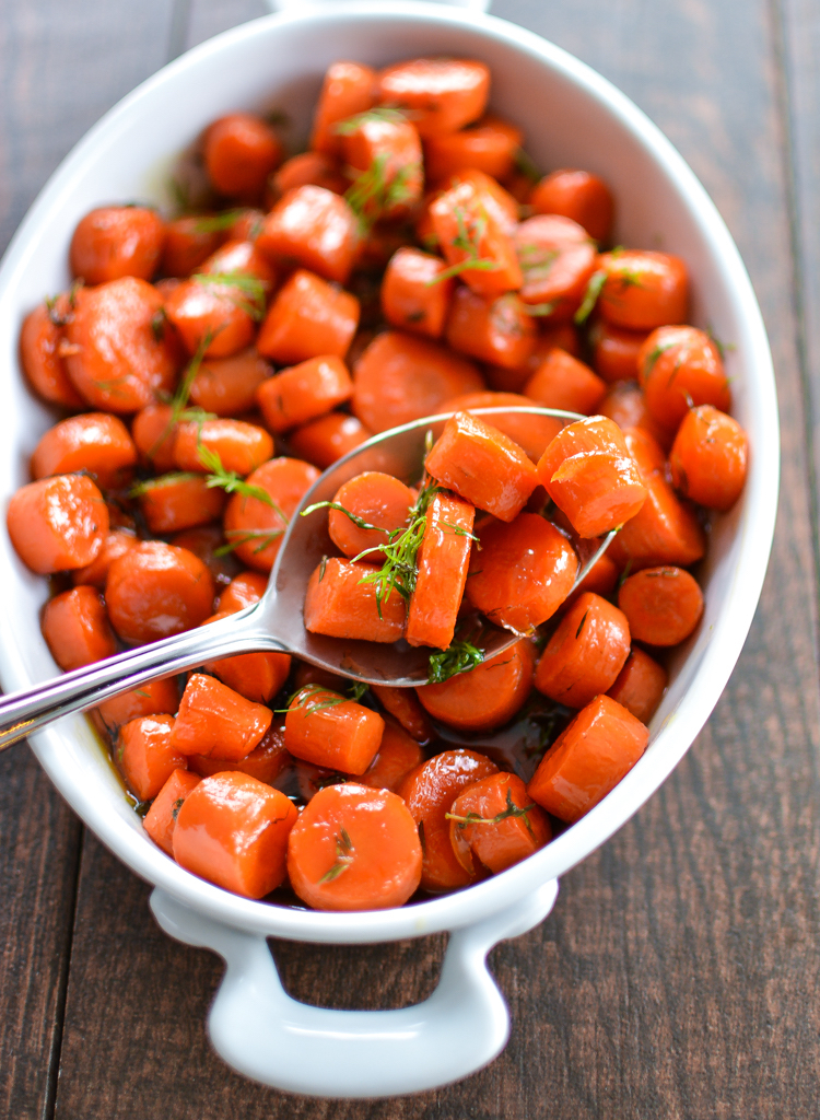 Bourbon Maple Carrots.jpg