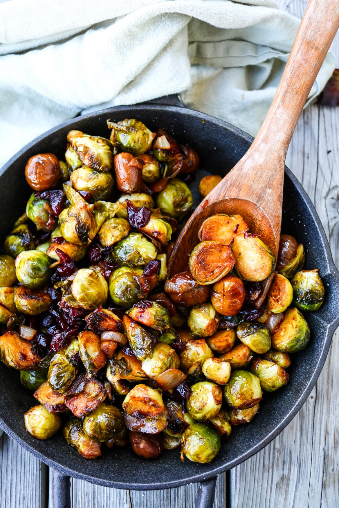Chestnut Cranberry Roasted Brussels Sprouts.jpg