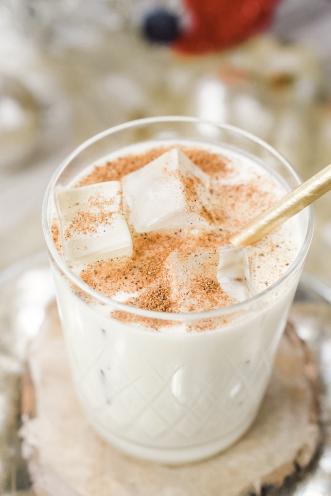 Eggnog Amaretto Cocktail.jpg