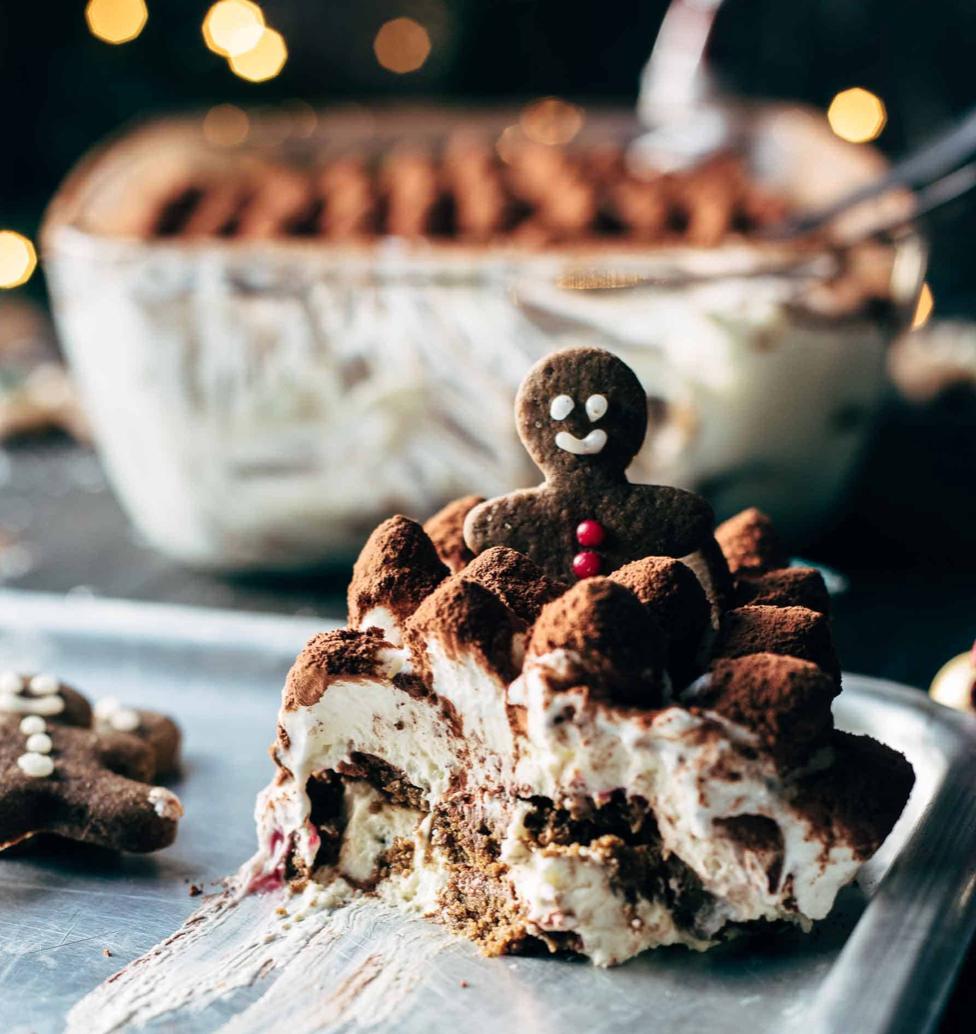 Gingerbread Tiramisu.jpg