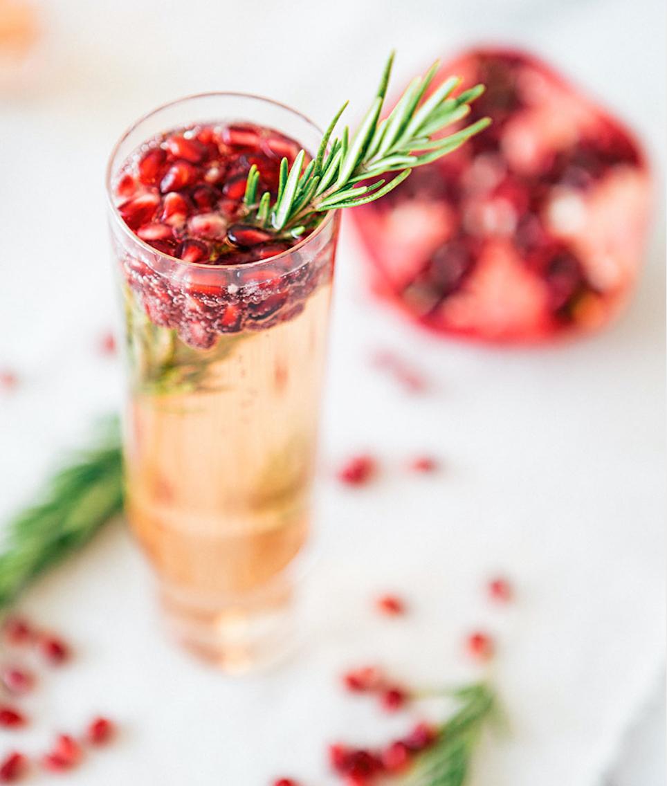 Pomegranate Spritzer.jpg