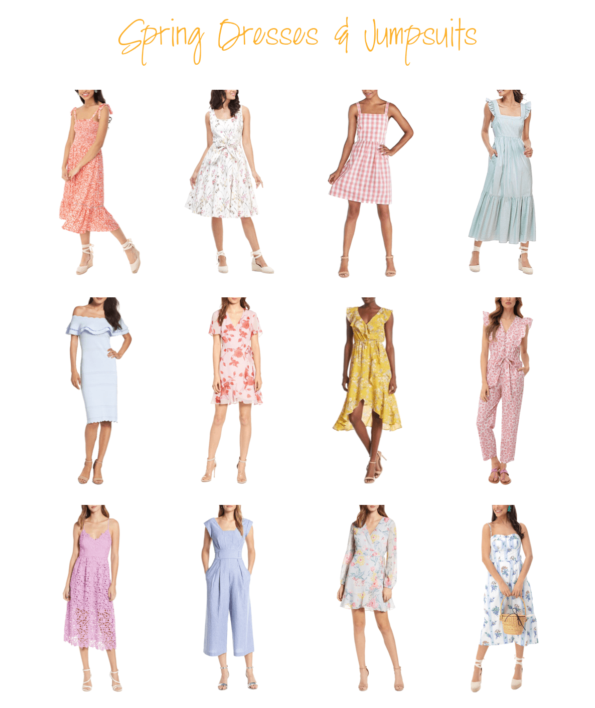 Spring Dresses and Jumpsuits.png