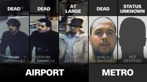 Terrorists_2016
