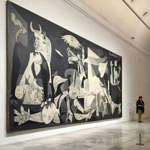 Big_Picasso