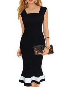 Litttle_Black_Dress