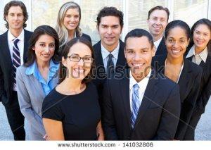 Multi_Ethnic