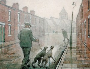 Norman_Cornish_Dogs.jpb