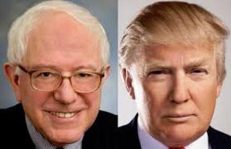 Bernie_Sanders_Donald_Trump