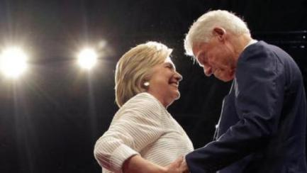 HIllary_and_Bill