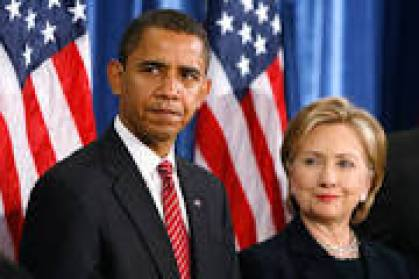 President_Obama_Hillary_Clinton