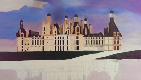 The_Castle