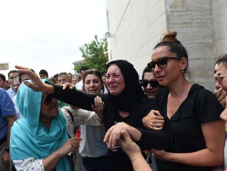 Turkey_Bombings