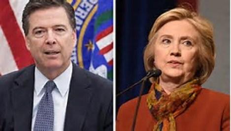 Hillary_Clinton_Caught