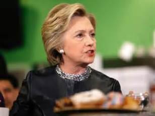 Hillary_Clinton_InBlack
