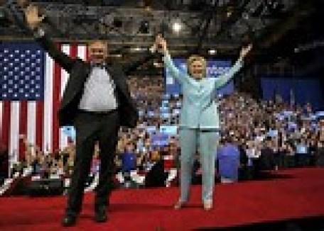 Hillary_Vice_President