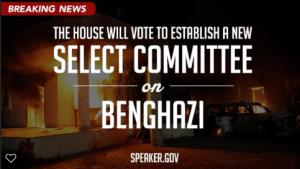 Benghazi 2