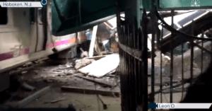 image-of-hoboken-nj-crash