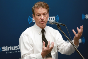 republican-senator-rand-paul