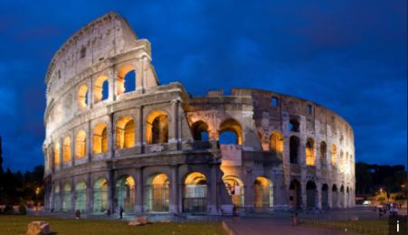 romes-coloseum-70-a-d